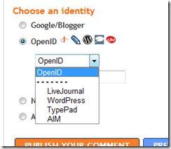 openid_buttons