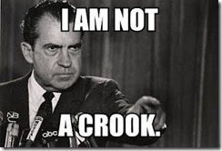 nixon-i-am-not-a-crook